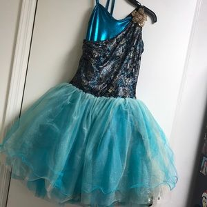 Other - Dance Ballet Costume